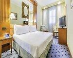 Hotel Sevilla Macarena, Sevilla - last minute počitnice