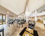 Castelsardo Resort, Alghero (Sardinija) - namestitev