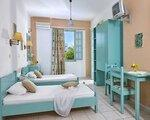 Klio Apartments, Kreta - iz Dunaja last minute počitnice