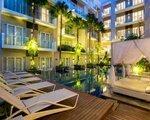 Grand Ixora Kuta Resort, Denpasar (Bali) - last minute počitnice