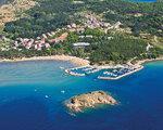 Lopar Family Hotel, Rijeka (Hrvaška) - namestitev