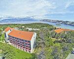 Plaža Family Hotel, Rijeka (Hrvaška) - namestitev