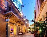 Elia Fatma Boutique Hotel, Heraklion (Kreta) - last minute počitnice