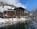 Lukasmayr, Salzburg (AT) - namestitev