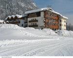 Kaiserblick, Innsbruck (AT) - namestitev