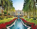 Residence & Spa At One&only Royal Mirage, Sharjah (Emirati) - last minute počitnice