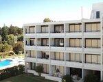 Complex Mourabel, Faro - last minute počitnice