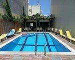 Haris Apartments, Heraklion (Kreta) - last minute počitnice