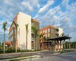 Four Points By Sheraton Puntacana Village, Santo Domingo - namestitev