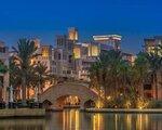 Jumeirah Al Qasr, Sharjah (Emirati) - last minute počitnice