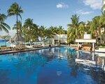 Dreams Sands Cancun Resort & Spa, Mehika - last minute počitnice