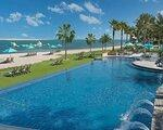 Ja Beach Hotel, Sharjah (Emirati) - namestitev