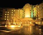 Safari Court Hotel, Windhoek (Namibija) - last minute počitnice