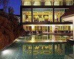 Centara Pattaya Hotel, Bangkok - last minute počitnice