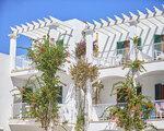 Gavimar Ariel Chico Club & Resort, Mallorca - last minute počitnice