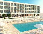 Diamant Hotels, Mallorca - last minute počitnice