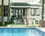 Hotel Apartamentos Bajondillo, Malaga - last minute počitnice