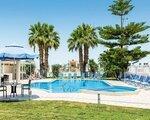 Manolis Apartments, Heraklion (Kreta) - last minute počitnice
