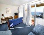 Hotel La Barracuda, Malaga - namestitev