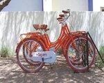 Phoenix, Arizona, The_Saguaro_Scottsdale