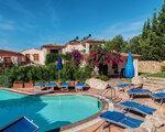 Olbia,Sardinija, Residence_Bouganvillage