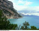 Residence Bouganvillage, Olbia,Sardinija - last minute počitnice