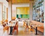 Radisson Blu Dwarka, Delhi - last minute počitnice