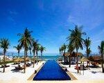 Sunrise Premium Resort & Spa Hoi An, Da Nang (Vietnam) - namestitev