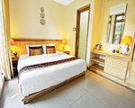 Pondok Sari Hotel, Bali - Kuta, last minute počitnice