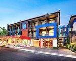 Primera Hotel Seminyak, Denpasar (Bali) - last minute počitnice