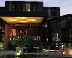 U Paasha Seminyak Bali, Denpasar (Bali) - last minute počitnice