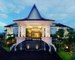Aston Tanjung Pinang & Conference Center, Singapur - namestitev