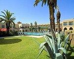 Adam Park Marrakech Hotel & Spa, Agadir (Maroko) - namestitev