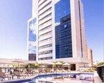 Brazilija, Quality_Hotel_+_Suites_S%C3%A3o_Salvador