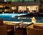 Opera Plaza Hotel Marrakech, Agadir (Maroko) - namestitev