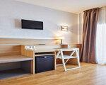 Gran Hotel Flamingo, Barcelona - last minute počitnice