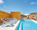 Hotel Delamar, Barcelona - last minute počitnice