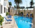 Agadir (Maroko), Suite_Tilila_Agadir