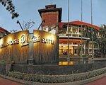 Prime Plaza Suites Sanur, Denpasar (Bali) - last minute počitnice