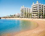 Sunrise Holidays Resort - Select, Egipt - iz Ljubljane last minute počitnice