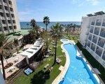 Hotel Pez Espada, Malaga - last minute počitnice