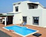 Villas Coral Deluxe, Lanzarote - last minute počitnice