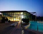 Hotel Radin, Ljubljana (SI) - namestitev