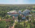 Hotel Izvir, Ljubljana (SI) - namestitev