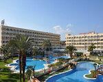 Hotel Evenia Olympic Garden, Barcelona - last minute počitnice