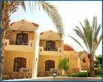 Hurgada, Bliss_Abo_Nawas_Resort