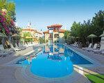 Perili Bay Resort, Dalaman - last minute počitnice
