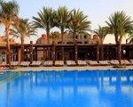 Gemma Resort, Egipt - last minute počitnice