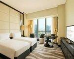 Sofitel Abu Dhabi Corniche, Abu Dhabi - last minute počitnice