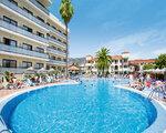 Hotel Puente Real, Almeria - last minute počitnice